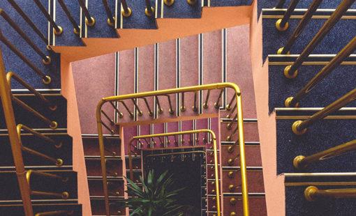 escaleras-comunitarias-ok