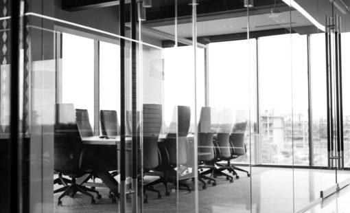 oficinas-2-ok