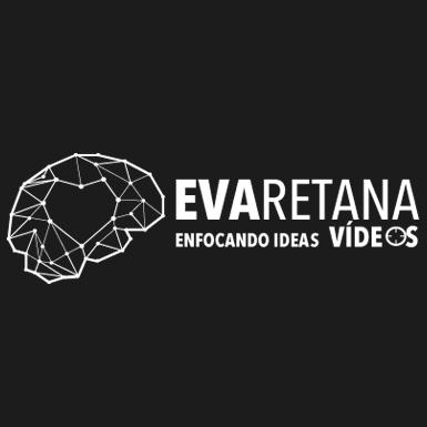 Eva Renata videos