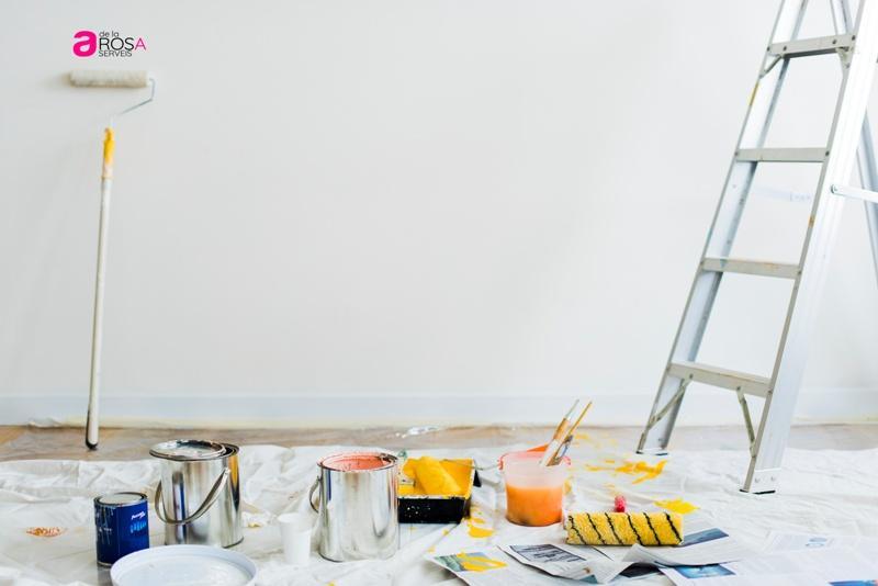 pintura decorativa st cugat-KDXU9GZ