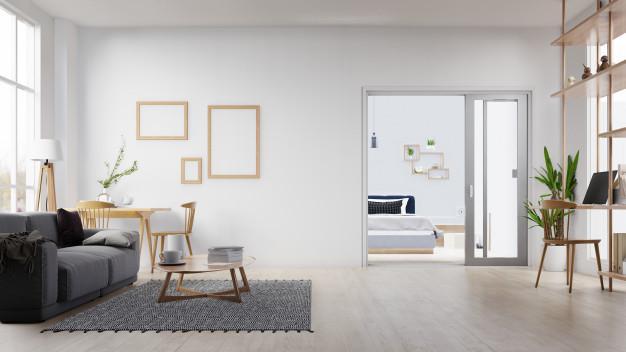 Estos colores te ayudarán a vender tu casa más rápido