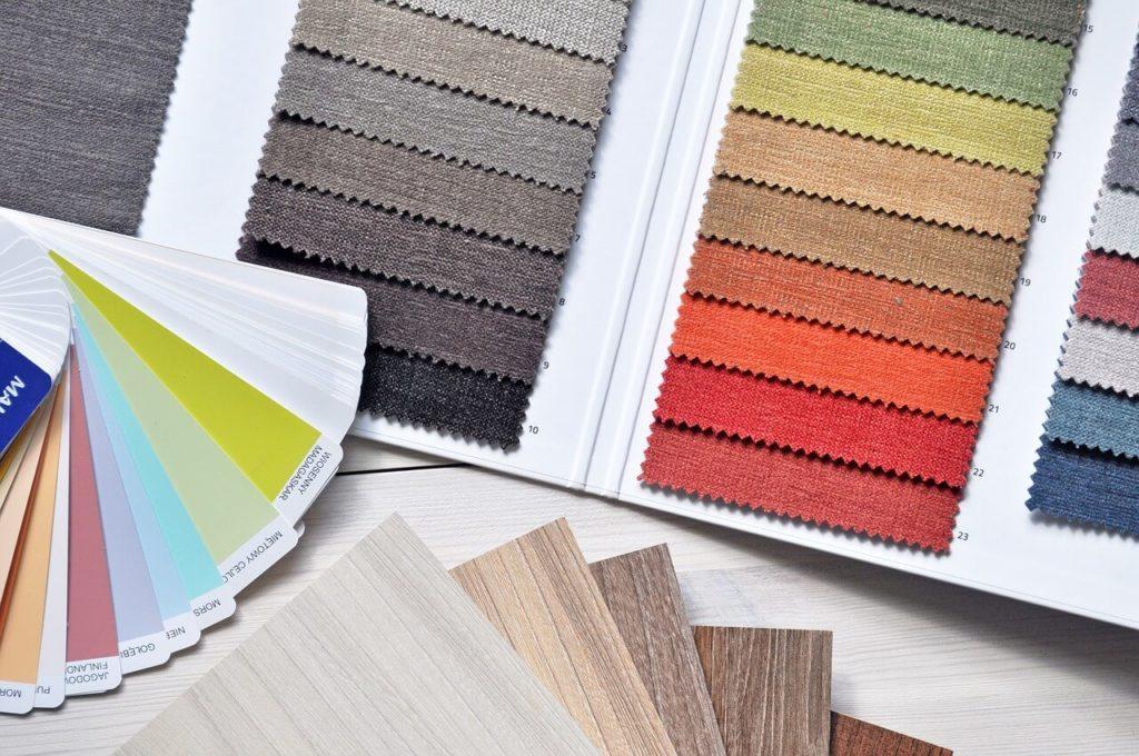 Consejos para pintar tu casa y no morir en el intento